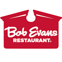 Bob Evans icon