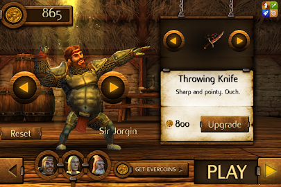 Evertales Screenshot 8