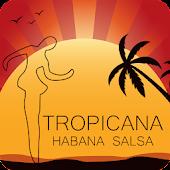 Tropicana Habana Salsa