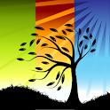 Ayurveda Pro icon