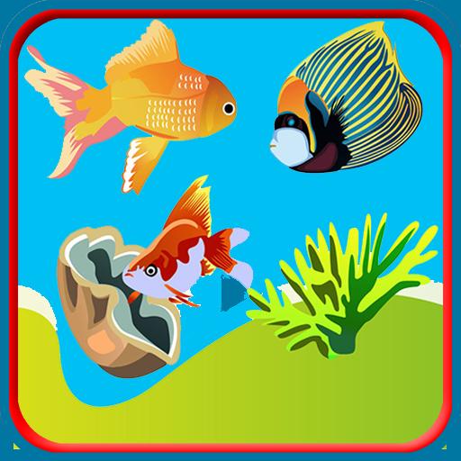 リアル釣りゲーム 體育競技 App LOGO-硬是要APP
