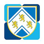 Rawlett School