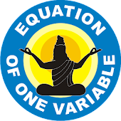Vedic Maths Equations Solving