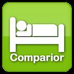 Comparior Compare Hotel prices