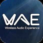 WAE Music