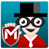 Max Privacy Manager