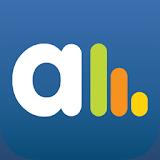 Grade Analytics Android App