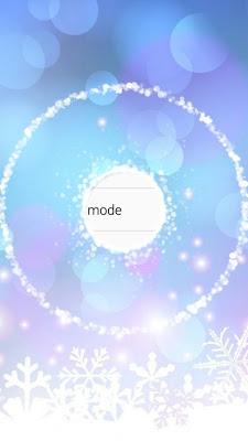 G2 Particle Locker - screenshot