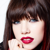 Carly Rae Jepsen Top 10 Songs