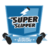 Super Slipper