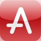 Adecco Medical icon