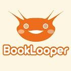 BookLooper for Smartphone icon