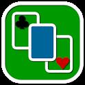 Culacchio icon
