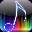 Musica gratis icon