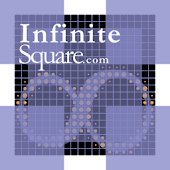 Welcome to Infinite Square