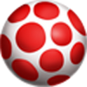 Shoot Dinosaur Eggs icon