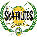 The Skatalites Official icon