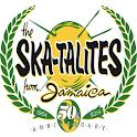 The Skatalites Official icon