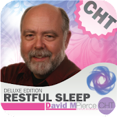 Restful Sleep Deluxe (Full)