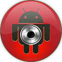 Secret Info Android Free icon