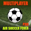 Air Soccer Fever Pro