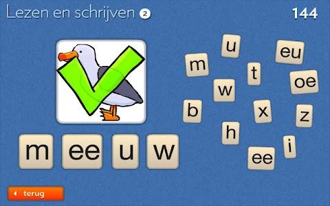 Lezen en Schrijven 2 - Leggen v1.3