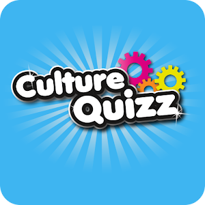 Culture Quizz for PC and MAC