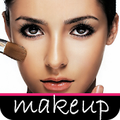 Makeup Tutorials FREE