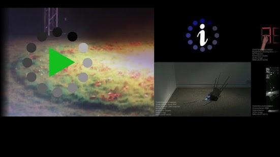 Lauschmann - screenshot thumbnail