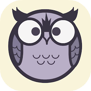 Brain Builder for PC and MAC