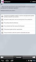 Screenshot of Pink Elephant Education