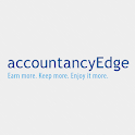 Accountancy Edge icon