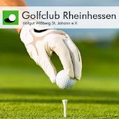 GC Rheinhessen