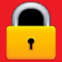 qCypher icon