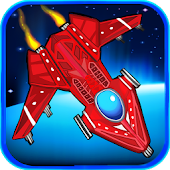 Space Wars - Star Hero