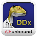 Diagnosaurus DDx icon