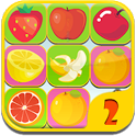 Fruit Link Link icon