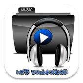 Downloads Lagu & Mp3