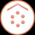 SL Beautiful Theme icon