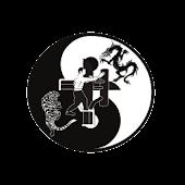Wing Chun vs MMA