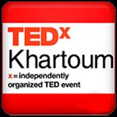 TEDxkhartoum