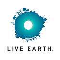 Live Earth icon