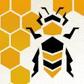 Beeforever icon