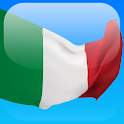 Italian in a Month icon