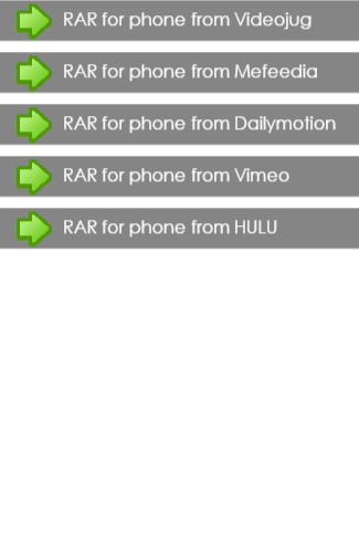 RAR for phone Guide