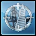 SF Bay Area Events icon