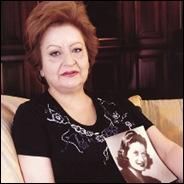 Camilla Al-Atrush