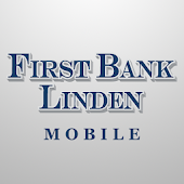 First Bank Linden Mobile