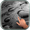 Magic Touch : Water Drop icon