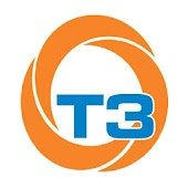 T3 Mobile